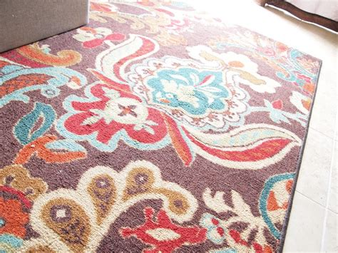 lowes rugs clearance rugs ideas