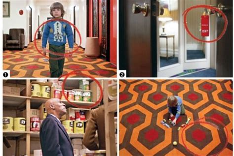 room 237 documentary review quot room 237 quot shining a light on a classic filmwe eat