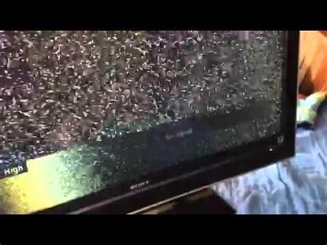 repair   circuit  sony lcd tv kdl sl solarization funnydogtv