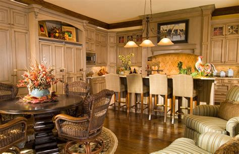 Interior Design Fort Wayne by Ft Worth Magazine Home Westover