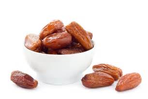 Dates In Dates Health Benefits