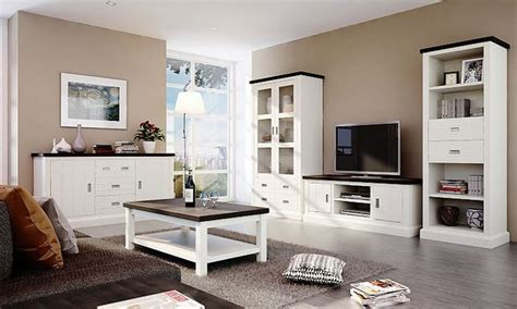 landhausstil möbel wohnzimmer m 246 bel landhausstil wohnzimmer