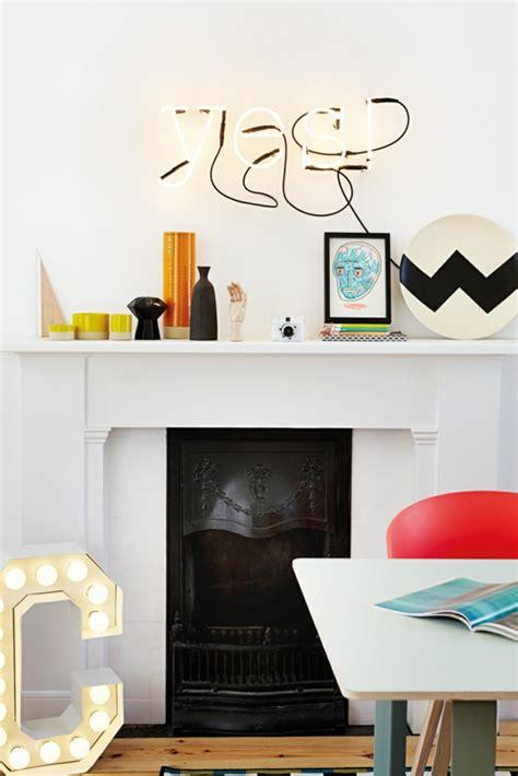 farbgestaltung wohnung farbgestaltung wohnung interieur ideen voll kolorit