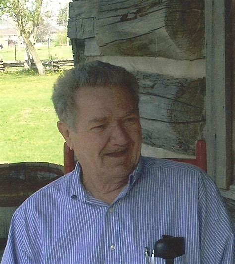 remembering eugene j osieczonek sr obituaries