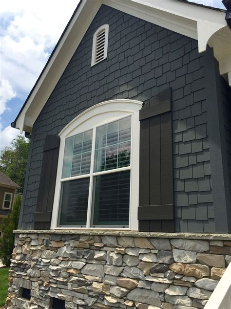 grey house colors modern exterior paint colors for houses grey bodies