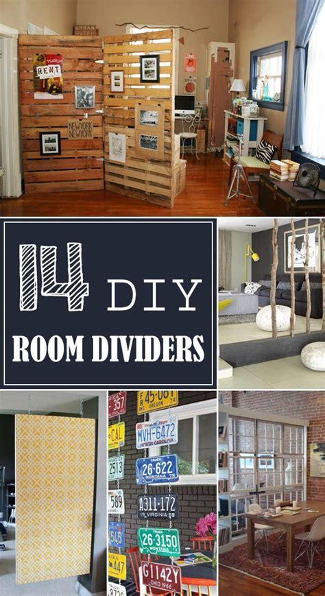 diy hanging room divider 25 best diy room dividers ideas on diy room