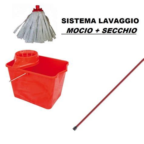 prodotti pulizia pavimenti kit pulizia pavimenti gb safety italia srl