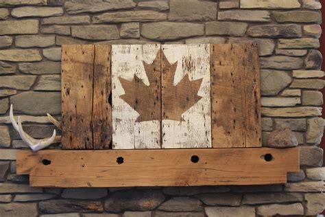 wooden canada wood canada