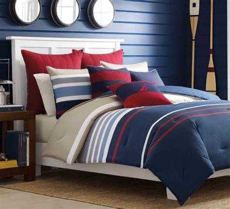 edredones usados queen colcha edredon nautica set bradford comforter indivitual