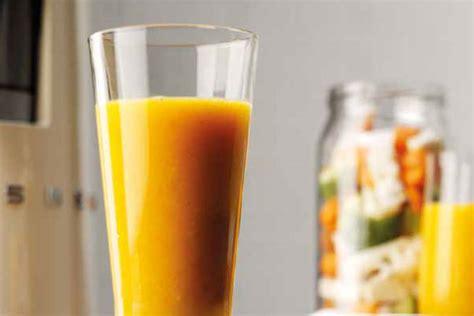 Detox Juice Recipes Uk by Juicer Recipes Smeg Smeg Uk