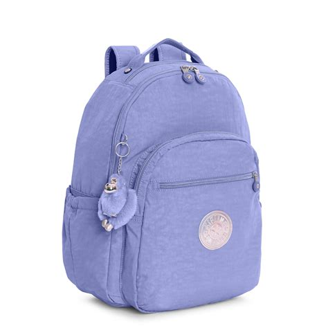 Backpack Kipling kipling seoul large laptop backpack ebay