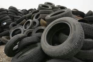 Tires On Community Tire Collection Hopewell Township
