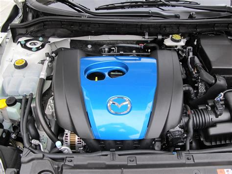 car engine manuals 2012 mazda mazda3 electronic valve timing 2012 mazda 3 skyactiv engine 2012 free engine image for user manual download