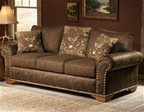 17 Best Ideas About Rustic Couch On Pinterest Sofa