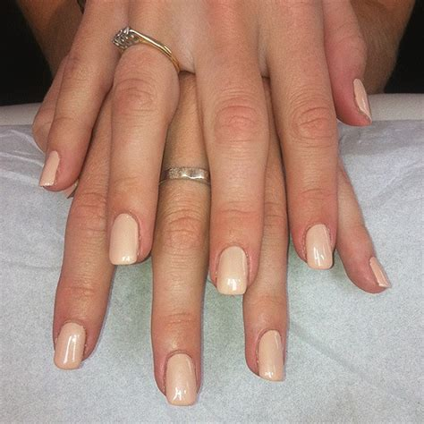 Bio Sculpture Nails by Bio Sculpture Gel Nails Turn Beautiful