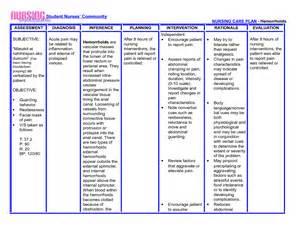 care plan template nursing image gallery nursing care plan template