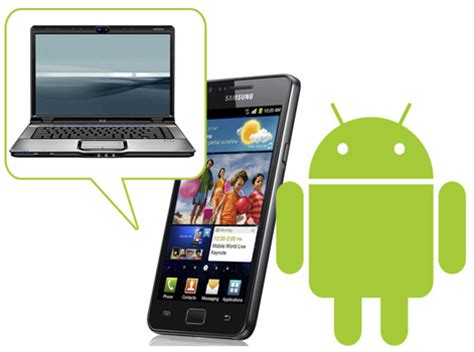 notebook app for android best android apps to replace laptops android authority