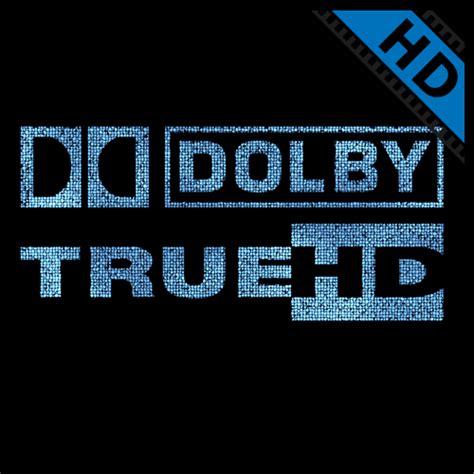 audio format truehd dolby truehd pack hd audio format bumpers cinemavision