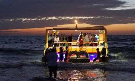 catamaran boat india goa party boat catamaran cruise party ideas on boat boat