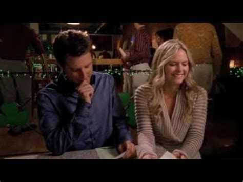 all psych outs bloopers season 1 8 youtube shawn spencer and juliet o hara find a way by safetysuit
