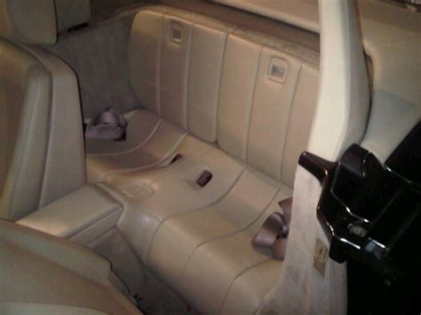 mercedes upholstery repair mercedes interior restoration 166 bmw leather repairs