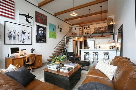 loft living room ideas inspirational mezzanine floor designs to elevate your interiors