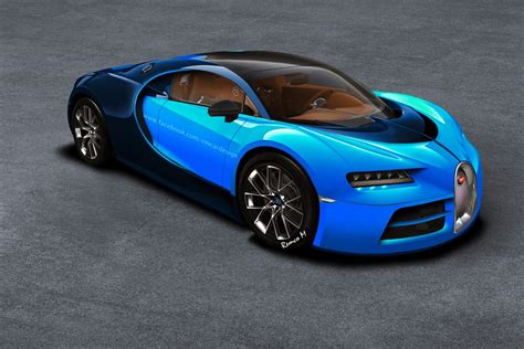 bugatti veyron production cost bugatti vision gran turismo concept rendered to look like