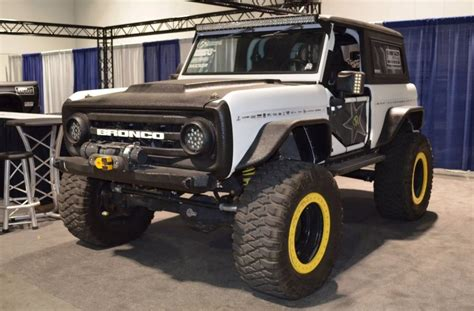 ford bronco road review 2017 ford bronco specs car release and reviews 2018 2019