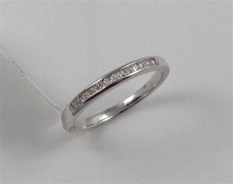 cadenas de oro mujer precios chile rodinado de anillos de oro blanco 9 000 en mercado libre