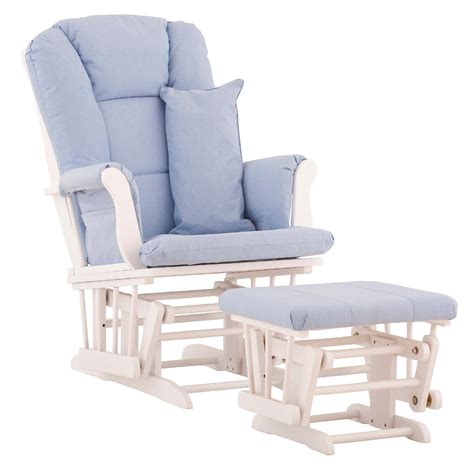 glider cusions glider rocker replacement cushions from sears com