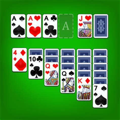 printable card games for adults solitaire free card games for adults download