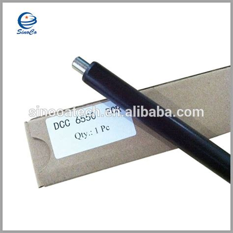 Primary Charge Roller Pcr Kyocera Fs1135 copier primary charge roller for kyocera taskalfa 3010ci