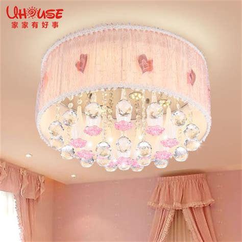 chandelier for girls room kids traditional with bedroom bedroom crystal ceiling ls warm romantic wedding room