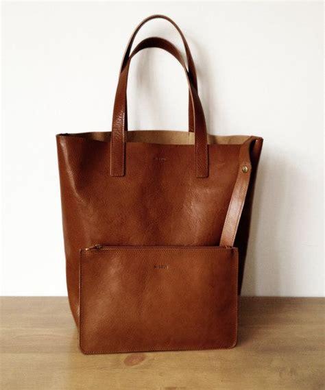 Tas Bahu Medium Mini Hitam Black Leather Fashion Import Korea Bags Pu best 25 best purses ideas on green coat