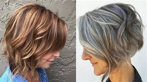 new trend release for haircuts for women over 50 womens hairstyles 2018 gallery american hairstyles update