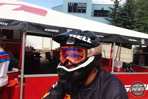 Bell 2r bell 2r enduroing enduro helmet for enduroists