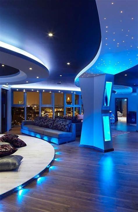 25 ultra modern ceiling design ideas you must like 17 besten schlafnische bilder auf pinterest schlafzimmer