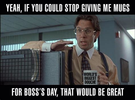 Meme Boss - office space meme stupid boss pictures to pin on pinterest
