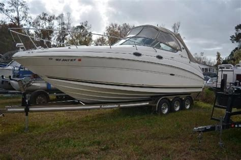 craigslist used boats kitsap north sea new and used boats for sale