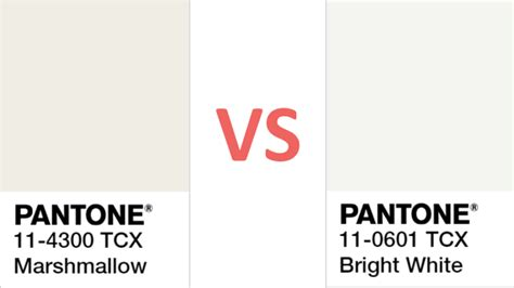 what color is white looking for blekinge white what colour is it anyway