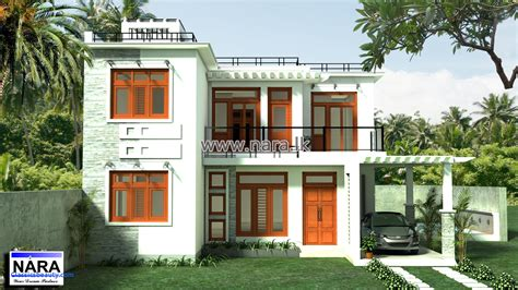 modern home design youtube new home plans unique modern house plans designs in sri