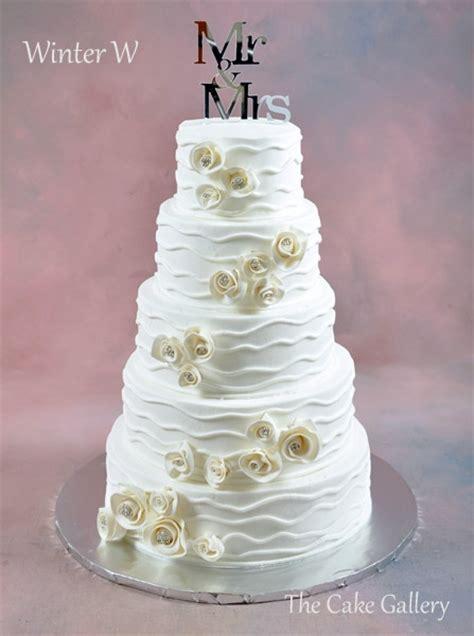 Wedding Cakes Omaha wedding cake photos the cake gallery omaha