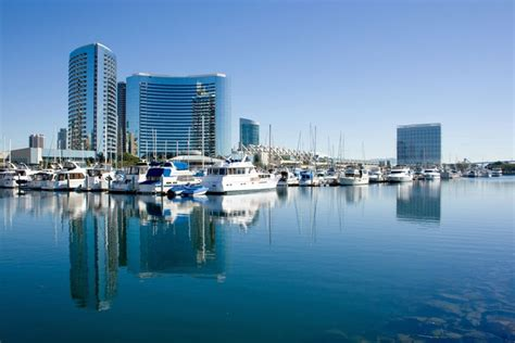 boats for sale in san diego marina marina district san diego condos beach cities real estate