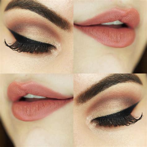 tutorial eyeliner adele adele makeup tutorial aprenda a maquiagem diva da adele