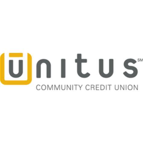 Forum Credit Union Login Unitus Community Credit Union Logo Vector Logo Of Unitus Community Credit Union Brand Free