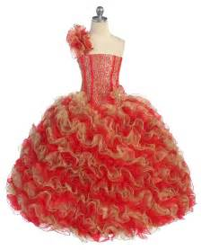 Christmas dresses for girls girls christmas dresses christmas