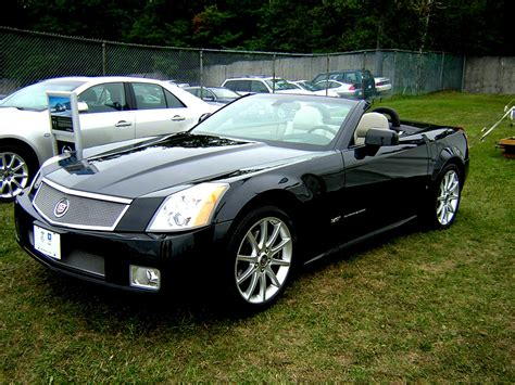 repair voice data communications 2006 cadillac xlr v free book repair manuals service manual small engine maintenance and repair 2008 cadillac xlr v interior lighting
