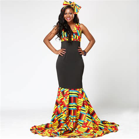 african print party dress african print women dashiki long party dress forever
