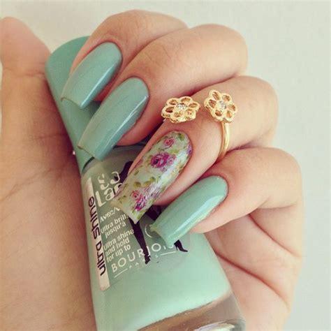 imagenes uñas decoradas 2011 dise 241 os de u 241 as largas decoradas para manos mejores