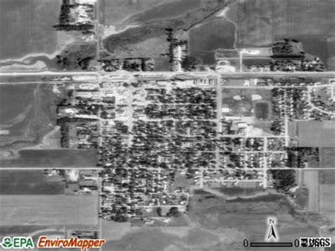 volga, south dakota (sd 57071) profile: population, maps
